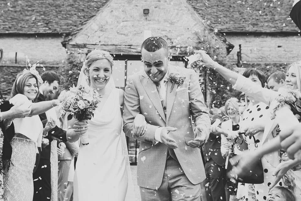 Great-Tythe-Barn-Wedding-21