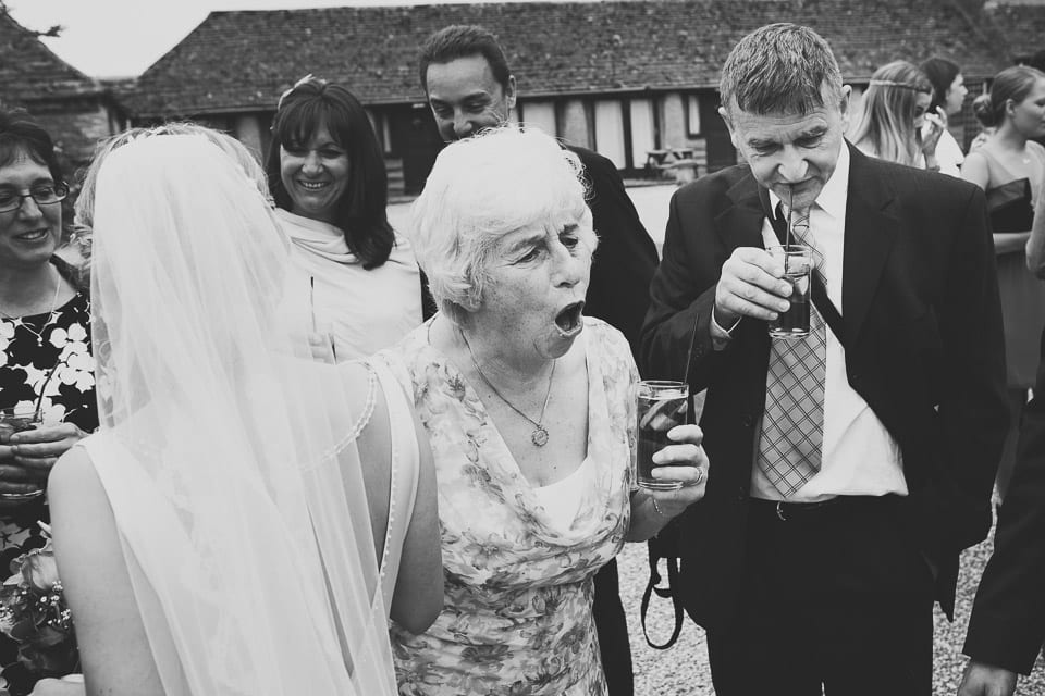 Great-Tythe-Barn-Wedding-23