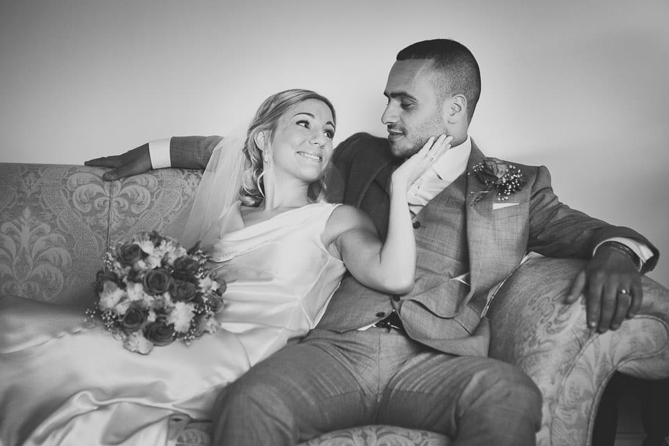 Great-Tythe-Barn-Wedding-25