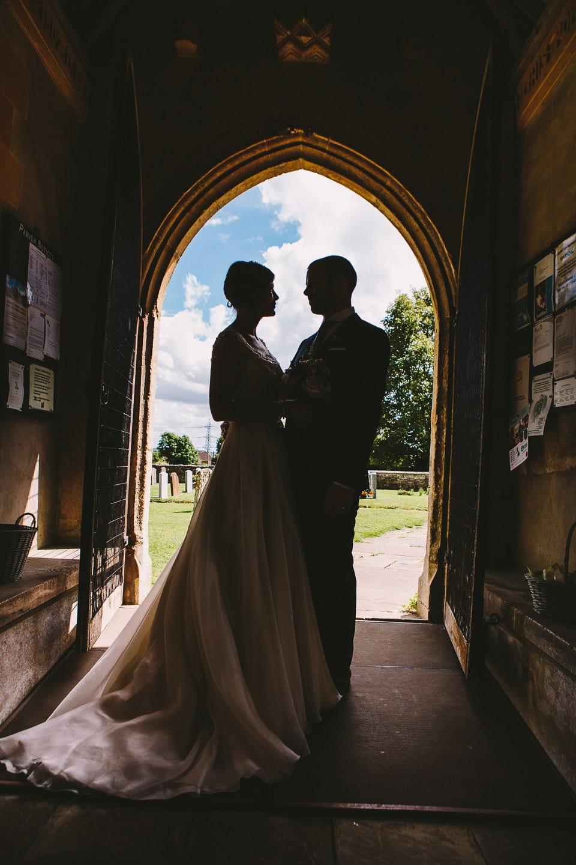 Grittleton_Wedding_Photographer-23