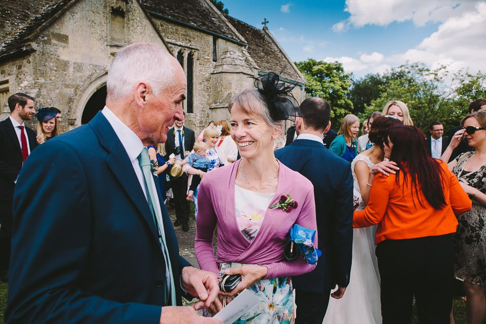 Grittleton_Wedding_Photographer-25