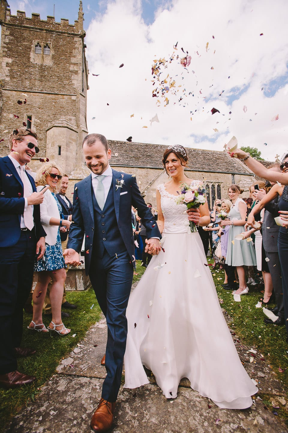 Grittleton_Wedding_Photographer-26