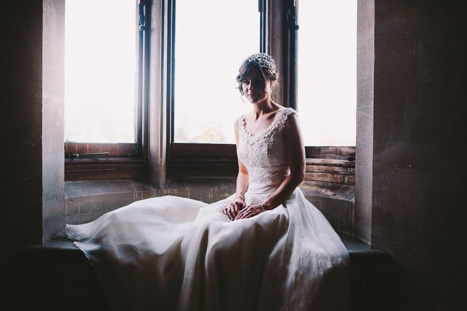 Grittleton_Wedding_Photographer-36