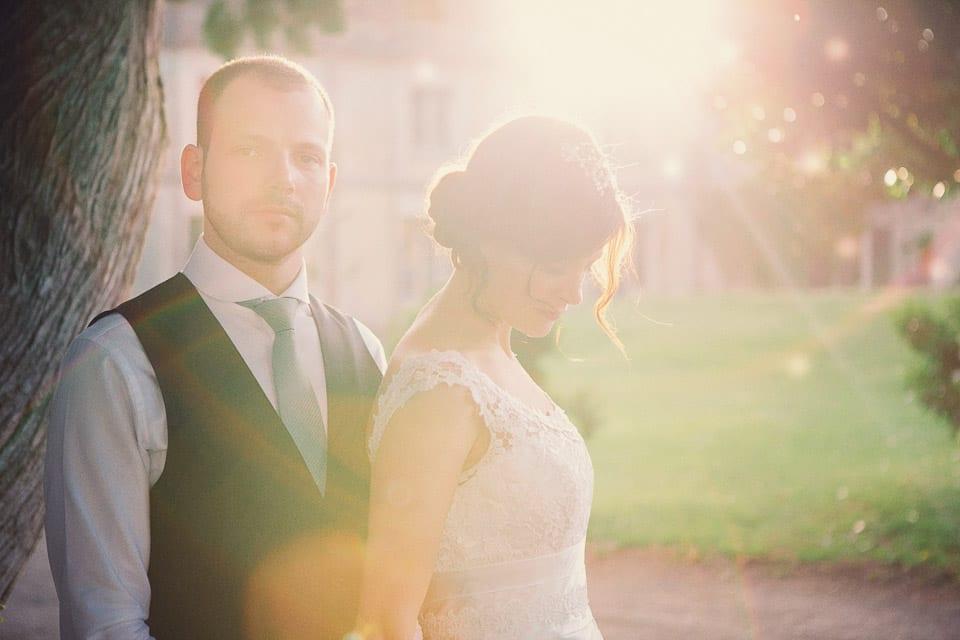 Grittleton_Wedding_Photographer-38