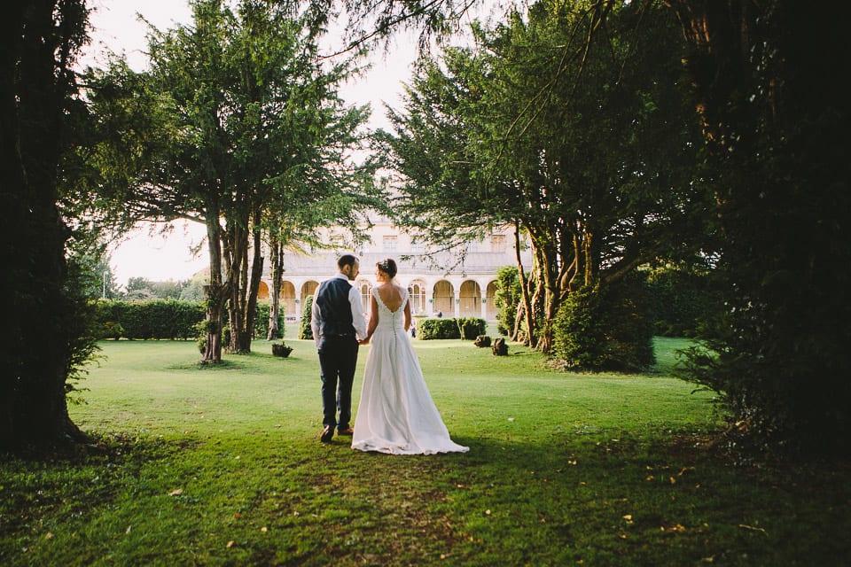 Grittleton_Wedding_Photographer-41