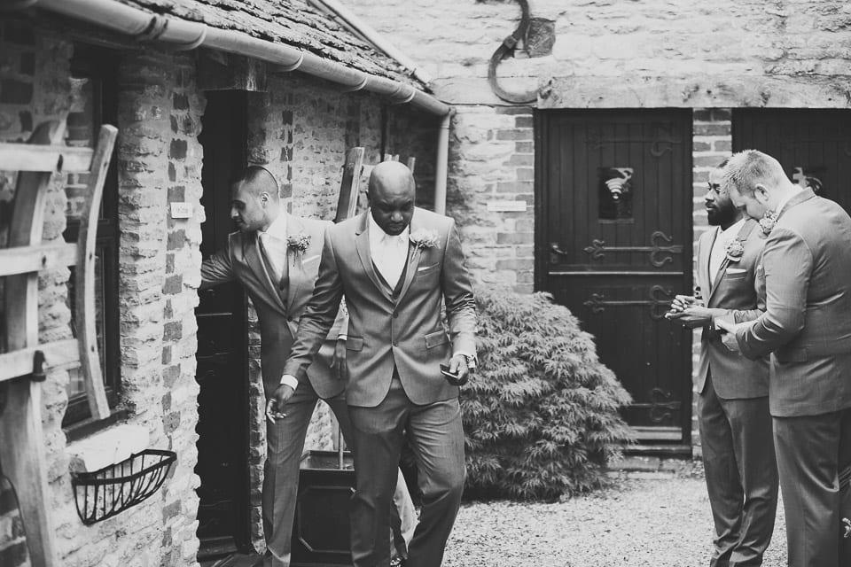 Wiltshire_Wedding_Photographer-73