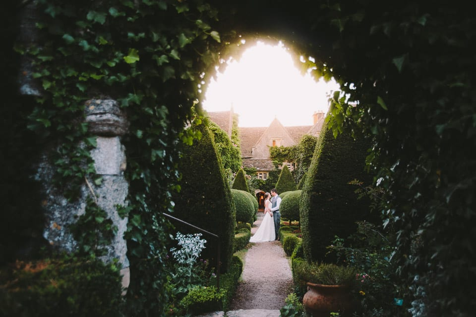 Abbey-House-Gardens-Wedding-553