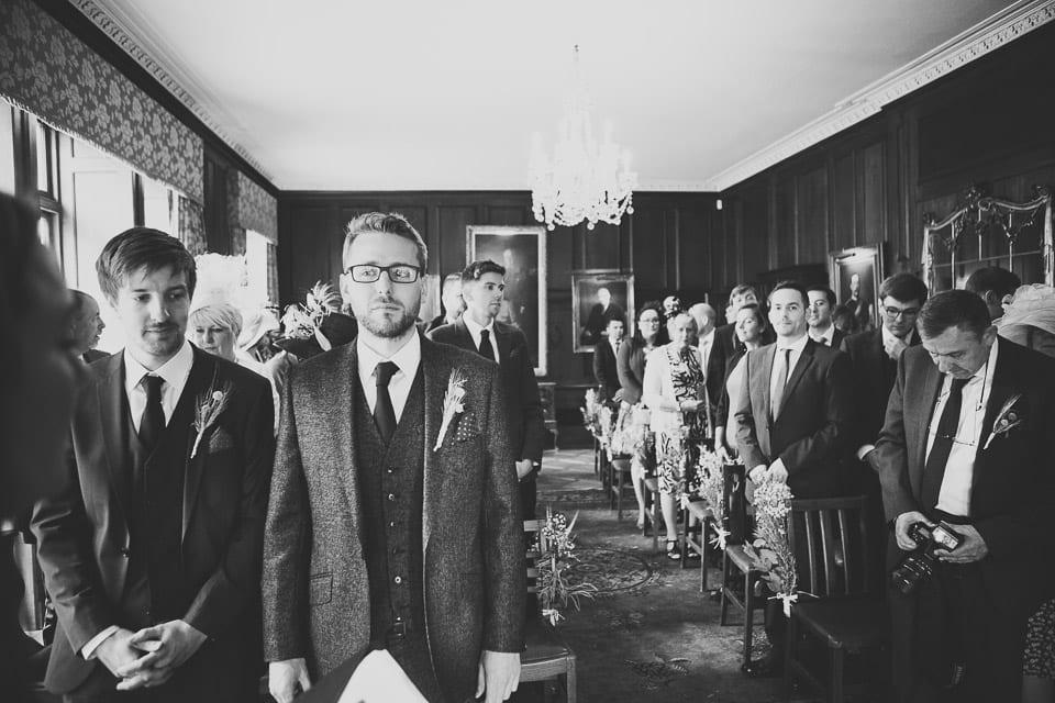 Harptree-Court_Wedding_Photographer-13