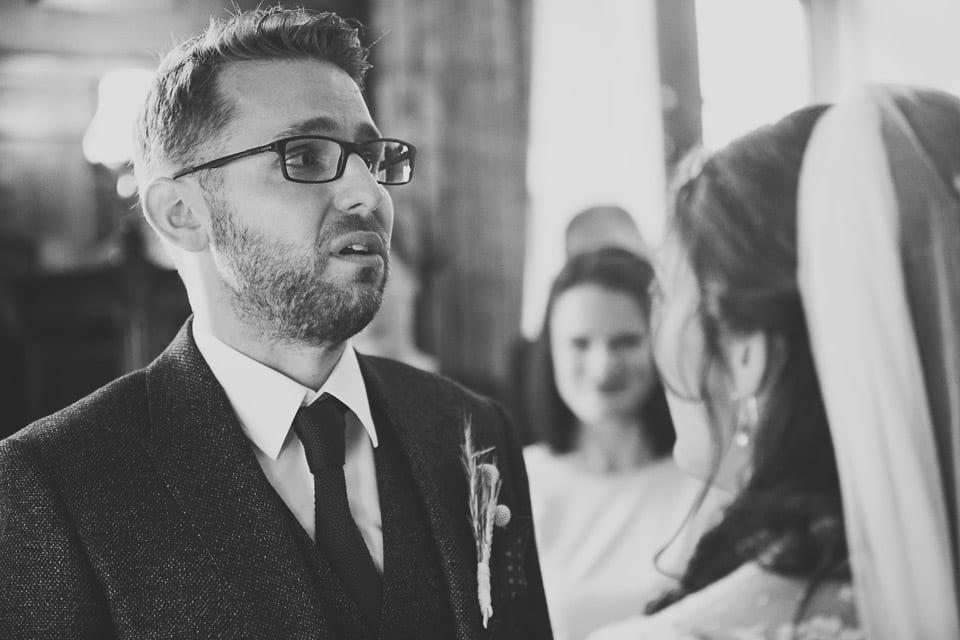 Harptree-Court_Wedding_Photographer-14