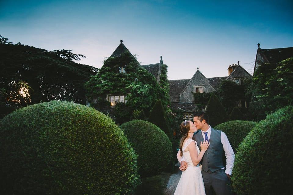 Abbey-House-Gardens-Wedding-555