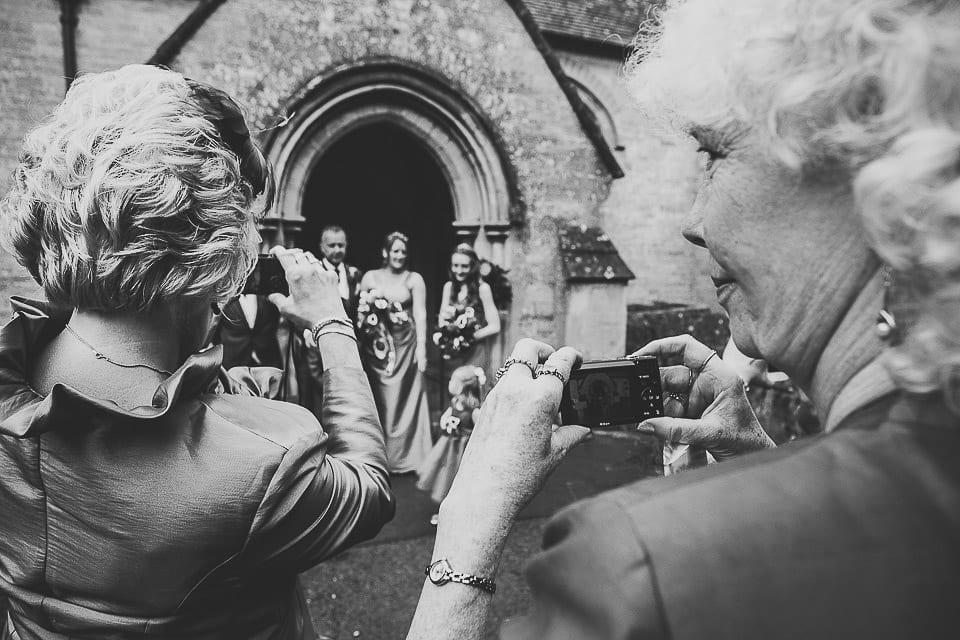 Documentary_Wedding_Photographer-95