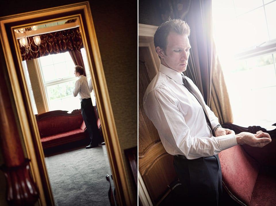Wedding_Photographer-1
