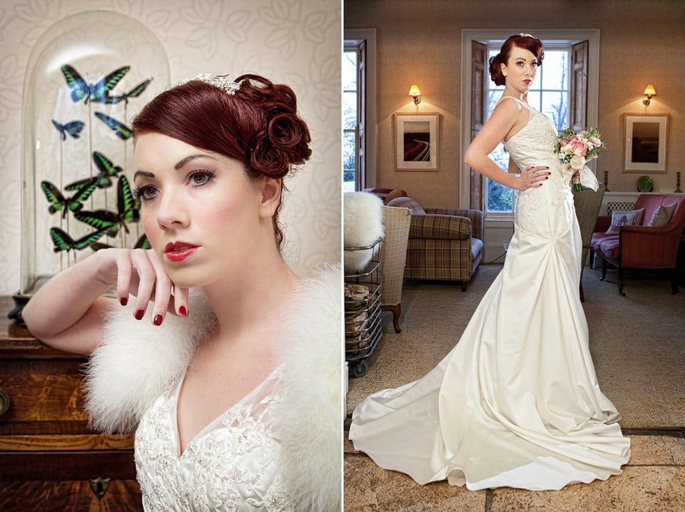 Wedding_Photographer-15