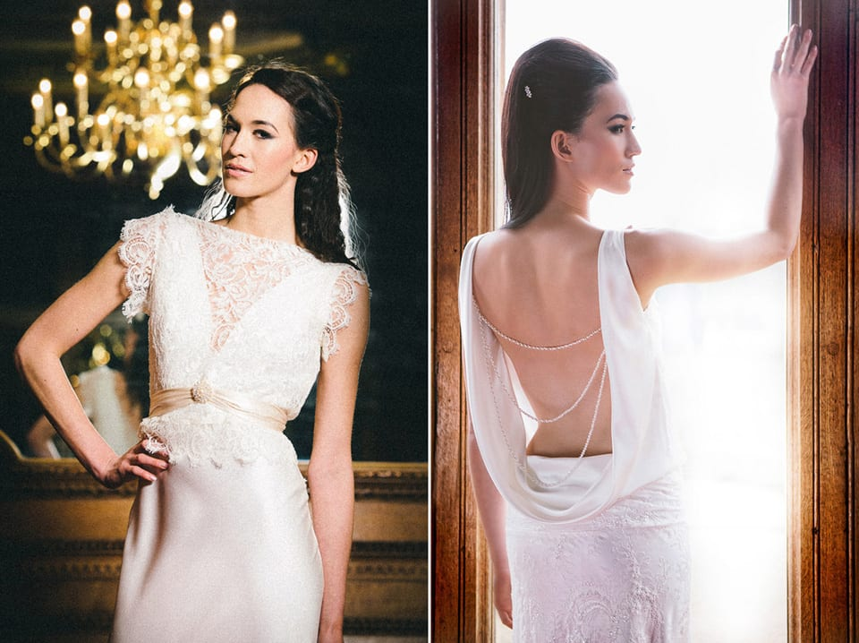 Wedding_Photographer-36