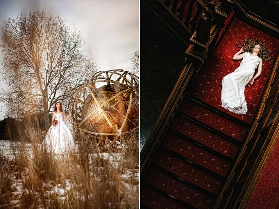 Wedding_Photographer-41