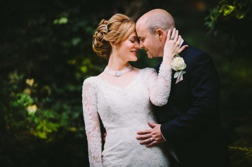 Full weddings