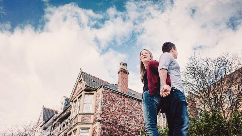 Bristol-Engagement-Photography