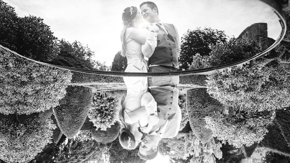 Creative-Wedding-Photography