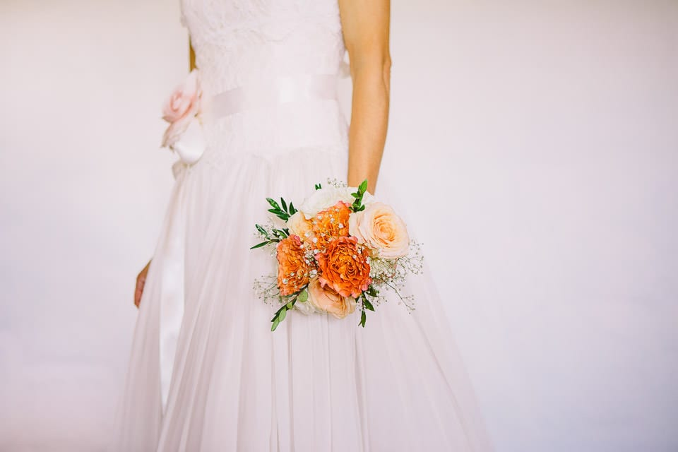 Pembrokeshire-Wedding-Photographers