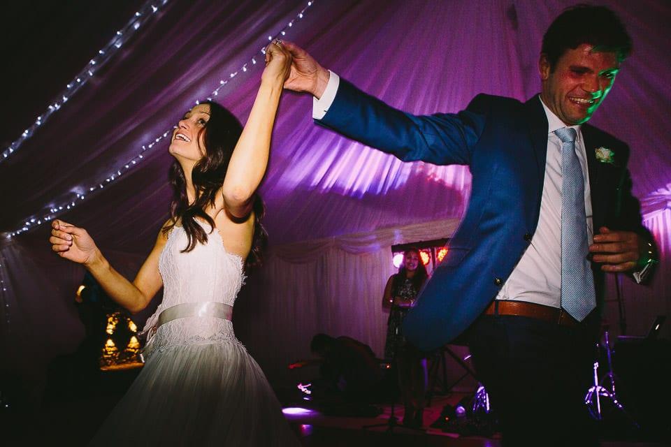 Pembrokeshire-Wedding-649