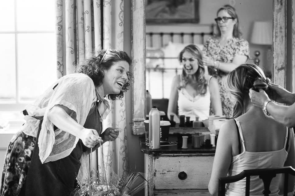 Rockley-Manor-Wedding-Photographers--005