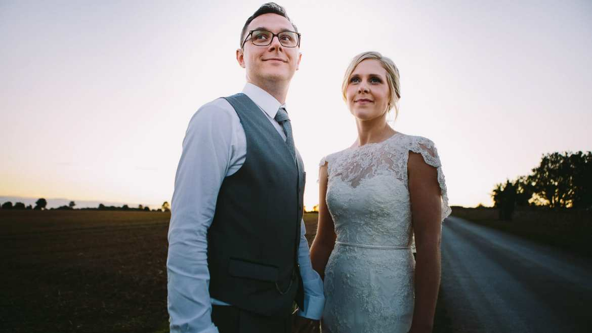 Cripps-Stone-Barn-Wedding