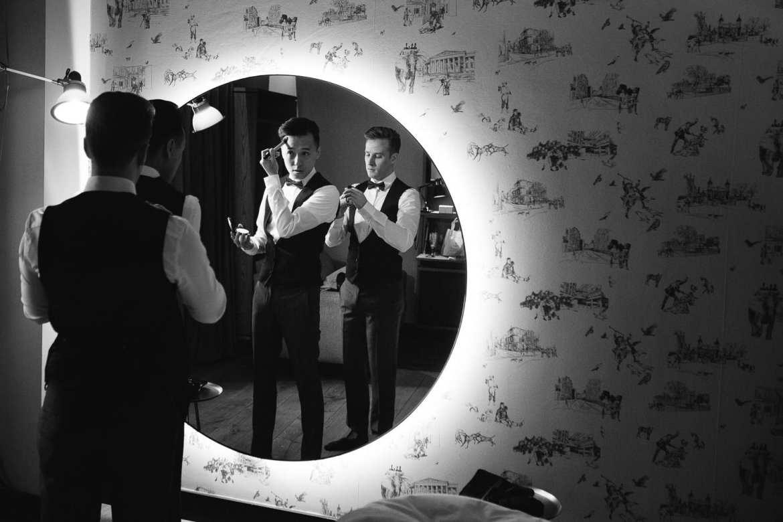 London-Hoxton-Hotel-Wedding-Photographers