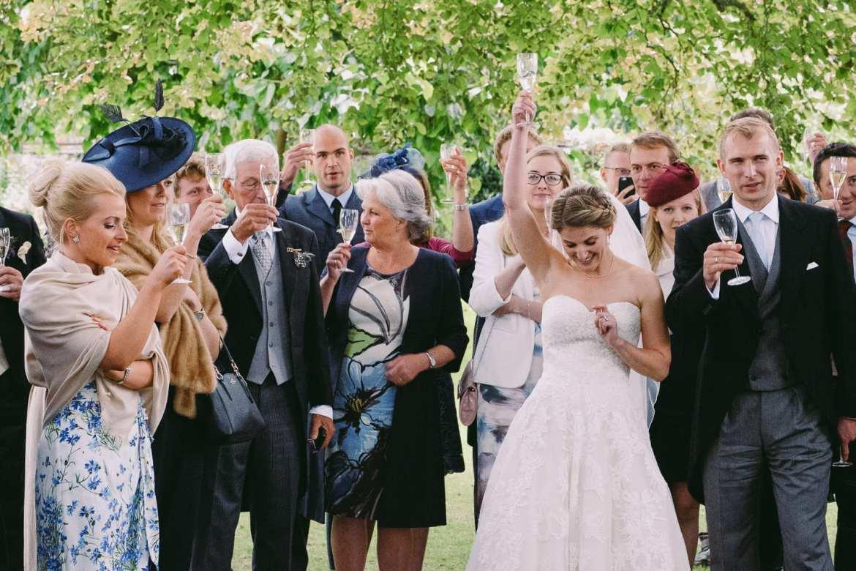 Wiltshire wedding photographers - Salisbury wedding