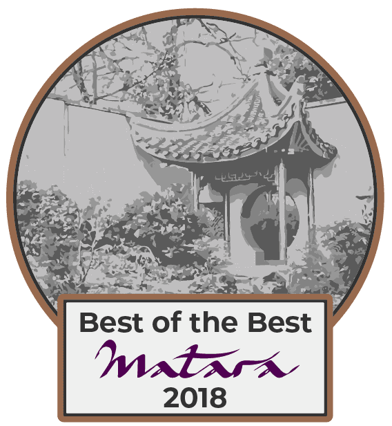 Best wedding photographers at Matara 2018