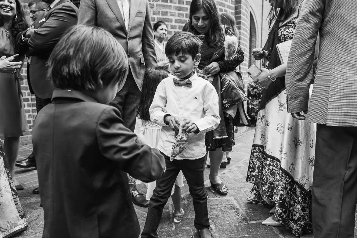 indian wedding photographer in london