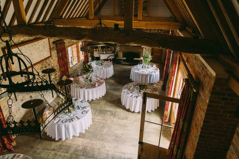 rockley-manor-wedding-photography