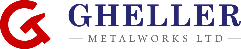 https://i1.wp.com/kevinbiskaborn.com/kb/media/gheller-metalworks-logo-w1000-white-1.jpg?w=1140&ssl=1
