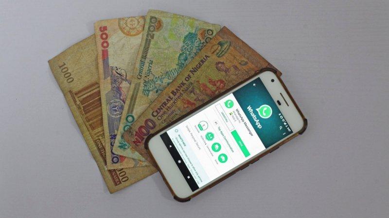 Análise completa do curso manutenção e conserto de celular - whatsapp