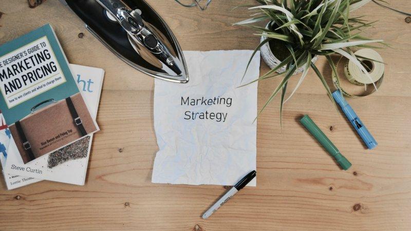 Descubra como fazer a melhor estratégia de publicidade online - marketing