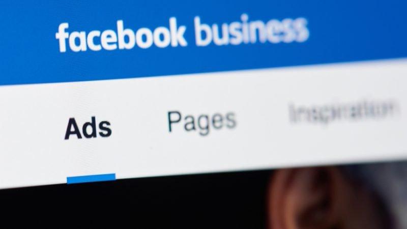 Chatbot: saiba o que é e como aplicar na sua empresa - facebook business