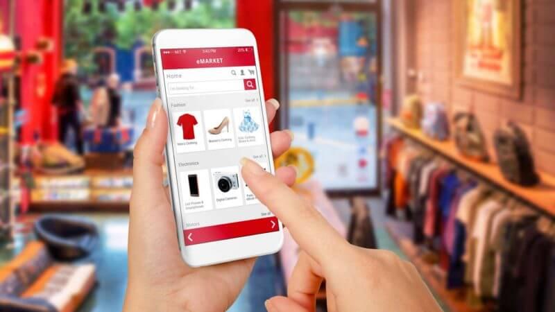Vale a pena fazer uma loja virtual online?