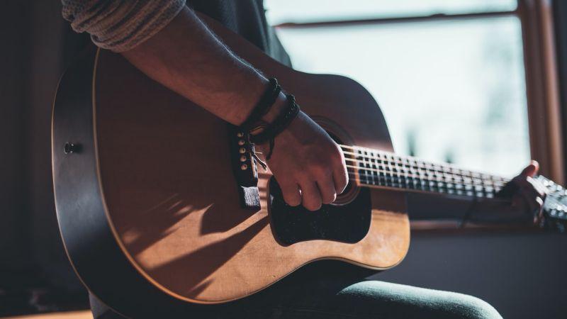 Cours Harmony Comment jouer à l'oreille - Daniel Gomes