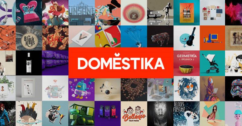 Lista de cursos domestika em português