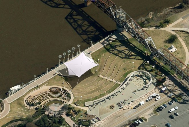 shreveport-riverview-stage-canopy-01