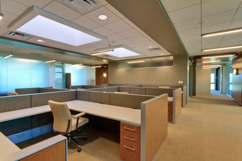 Regional Commerce Center-4