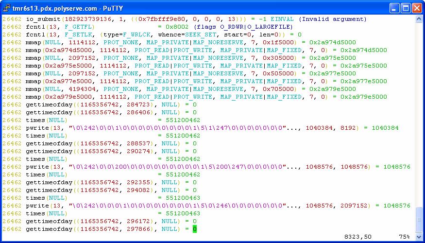 dbw2_2