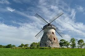 estonian-windmill