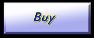 blog_buy_button