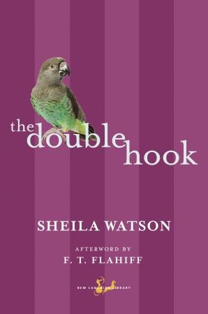 double-hook1