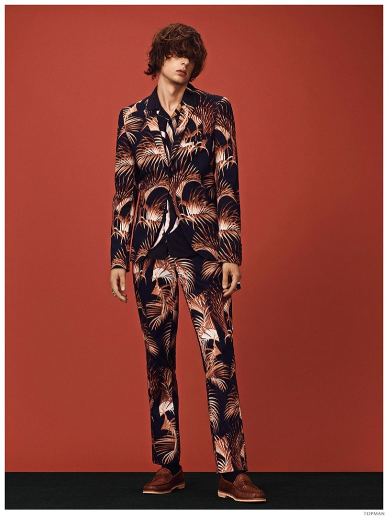 Topman-Spring-Summer-2015-Collection-Look-Book-001