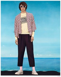 Topman-Spring-Summer-2015-Collection-Look-Book-011