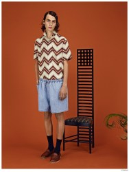 Topman-Spring-Summer-2015-Collection-Look-Book-022
