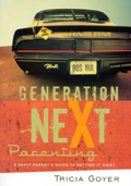 GenerationNextCover.jpg