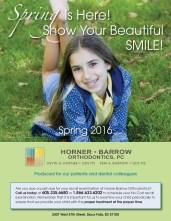 Spring 16 newsletter-1