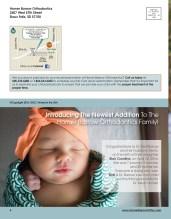 HBOrthoNewsletterFall16WEB-4